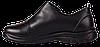 Туфлі жіночі 19-101 р. 36-41, фото 2