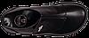 Туфлі жіночі 19-101 р. 36-41, фото 3