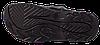 Туфлі жіночі 19-101 р. 36-41, фото 4