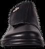 Туфлі жіночі 19-101 р. 36-41, фото 6