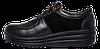 Женские ортопедические туфли 17-024 р.36-41, фото 3
