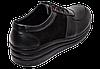 Женские ортопедические туфли 17-024 р.36-41, фото 4