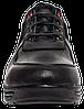 Женские ортопедические туфли 17-024 р.36-41, фото 5