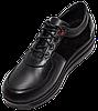 Женские ортопедические туфли 17-024 р.36-41, фото 7