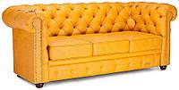 Диван кровать трехместный Честер 2