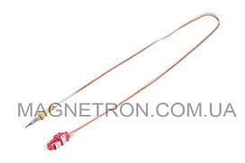 Термопара для газовой плиты Whirlpool 481213838004 L=520mm