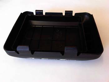 Крышка воздушного фильтра к двигателю Honda GCV135/160