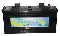 Акумулятор ISTA Classic 190 Aч