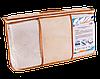 Трехслойная ортопедическая подушка с эффектом памяти - Olvi J2503, фото 4
