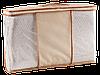 Ортопедическая подушка с эффектом памяти Хмаринка J2524, фото 3