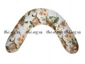 Наволочка на подушку для беременных и кормления ОП-15 (J2309)