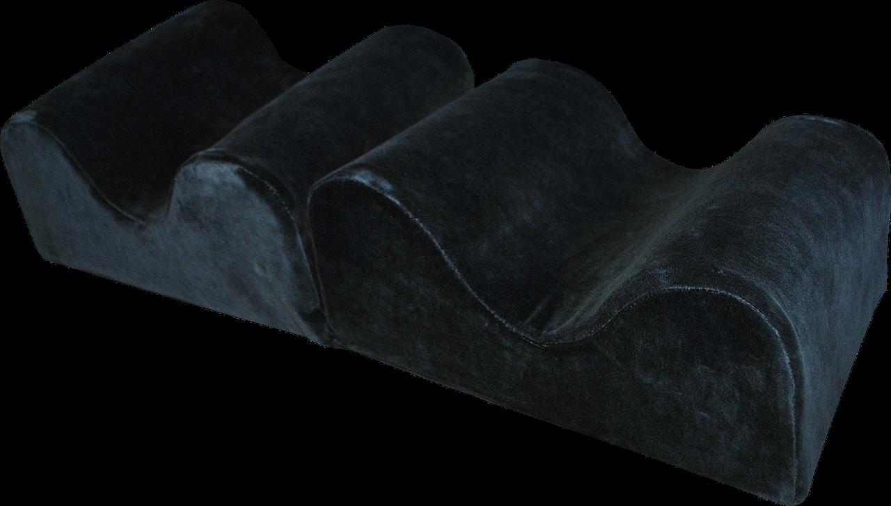Ортопедична подушка під ноги J2310