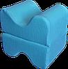 Ортопедична подушка під ноги J2310, фото 2