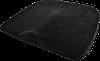 Ортопедическая подушка для сидения с эффектом памяти J2511, фото 2