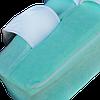 Ортопедична подушка для фіксації стегон J2506, фото 3