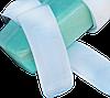 Ортопедична подушка для фіксації стегон J2506, фото 4