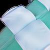 Ортопедична подушка для фіксації стегон J2506, фото 5