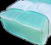 Ортопедична подушка для фіксації стегон J2506, фото 6