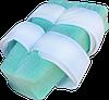 Ортопедична подушка для фіксації стегон J2506, фото 7