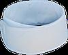 Ортопедична подушка для фіксації стегон J2506, фото 8