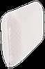 Подушка ортопедическая Latex Classic M J2514, фото 3