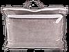 Подушка ортопедическая Latex Classic M J2514, фото 4