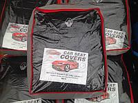 Авточехлы на Renault Megan 2 2003-2008 универсал Favorite