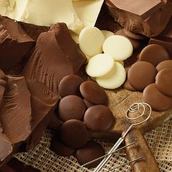 Шоколад GRAND