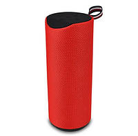 Портативная Bluetooth колонка Limited Edition JC-180
