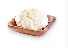 Закваска для сыра Маскарпоне на 50л молока, фото 2