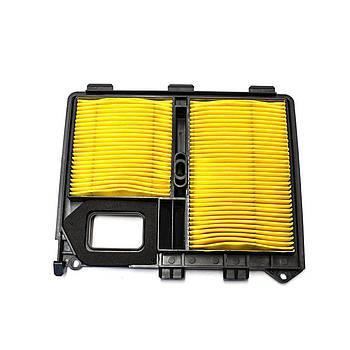 Воздушный фильтр Honda GX 610/620