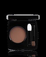 Пудровые тени для век Chanel Ombre Premiere 22
