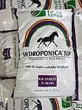 Удобрение Сульфат Калия HYDROPONICA SOP, 25 кг, фото 2