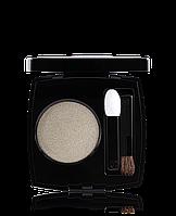 Пудровые тени для век Chanel Ombre Premiere 38