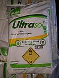 Минеральное удобрение  Нитрат калия (калиевая селитра) ULTRASOL K PLUS, 25 кг, фото 2