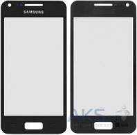 Стекло для Samsung I9070 Galaxy S Advance Original Black