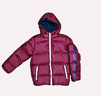 Куртка для мальчика Glo-Story
