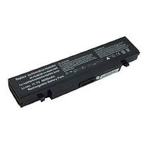 Аккумулятор Samsung X460 X360 X60 Pro X65 Pro NP-R40 Plus