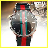 Жіночий наручний годинник / Стильні годинник / Годинник на руку