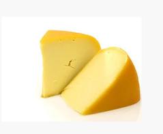 Набор 5 штук закваска для сыра Гауда на 10л молока, фото 2