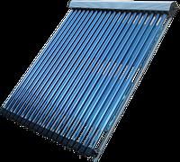 Вакуумный солнечный коллектор EKO-20