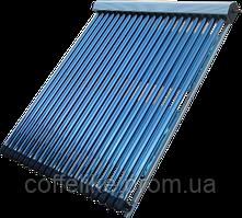 Вакуумный солнечный коллектор EKO-24