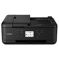 МФУ Canon PIXMA TR7550 (2232C009)