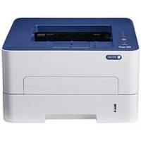 Принтер Xerox Phaser 3260V (3260V_DNI), фото 1