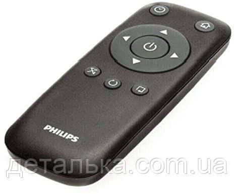 Пульт управления для пылесоса Philips FC8794