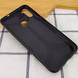 Кожаный чехол Lava для Samsung Galaxy A11, фото 9