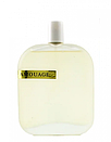 Тестер унисекс Amouage Opus V, 50 мл, фото 2