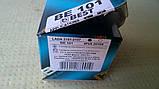 Колодки тормозные передние ВАЗ 2101-2107 Best, фото 2