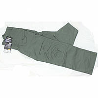 Helikon-tex Штаны UTP® - Canvas - Olive Drab (H5118-32)
