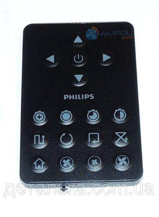 Пульт управления для пылесоса Philips FC8810